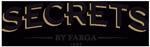 Secrets by Farga